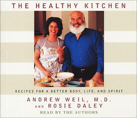 Download The Healthy Kitchen