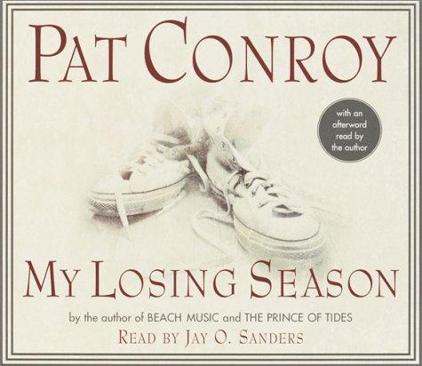 Download My Losing Season