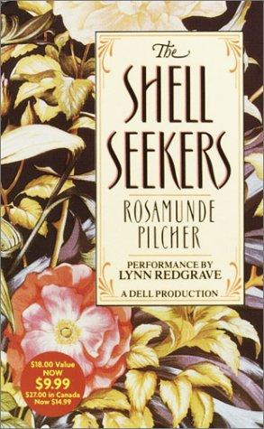 Download The Shell Seekers ABRIDGED