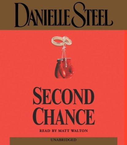 Download Second Chance (Danielle Steel)