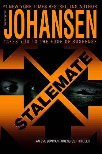 Stalemate (Eve Duncan Forensics Thrillers)