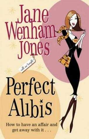 Download Perfect Alibis