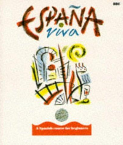 Espana Viva