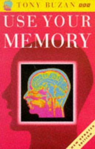 Download Use Your Memory