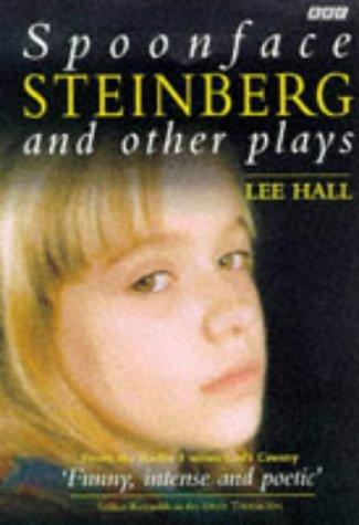 Download Spoonface Steinberg