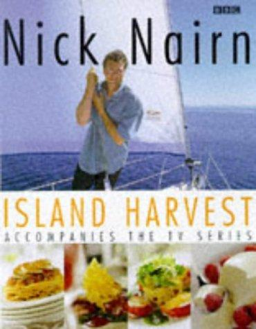 Download Island Harvest