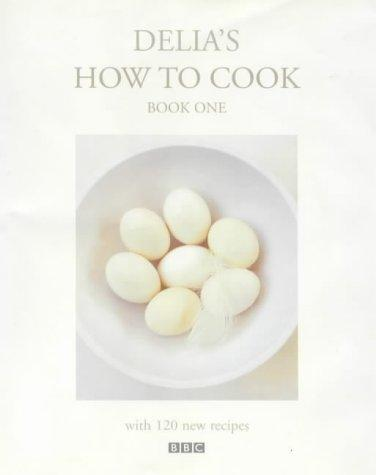Download Delia's How to Cook