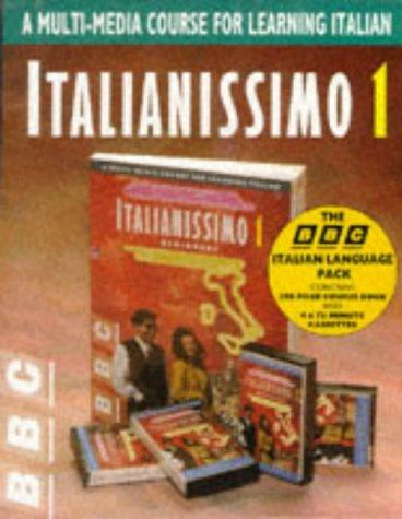 Download The Italianissimo