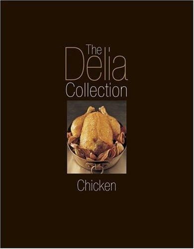 Download The Delia Collection