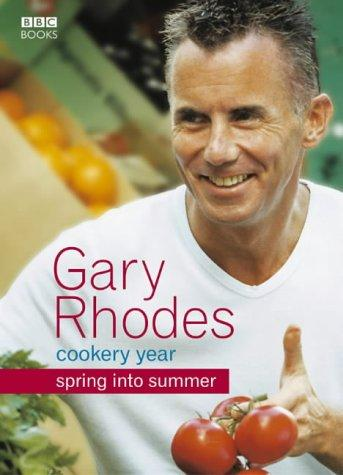 Download Gary Rhodes' Cookery Year