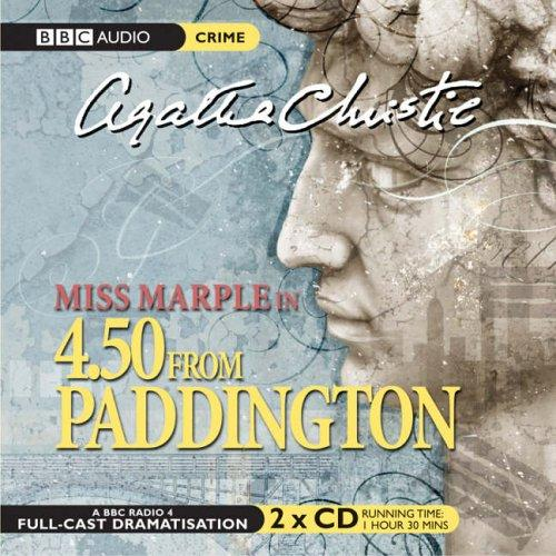Download 4.50 from Paddington