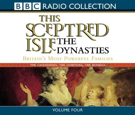 Download This Sceptered Isle (BBC Radio Collection)