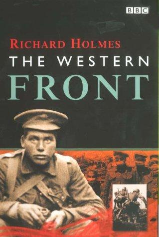Download The Western Front