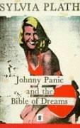Download Johnny Panic and the Bible of Dreams
