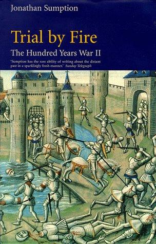 Download The Hundred Years War