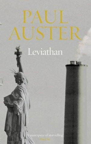 Download Leviathan