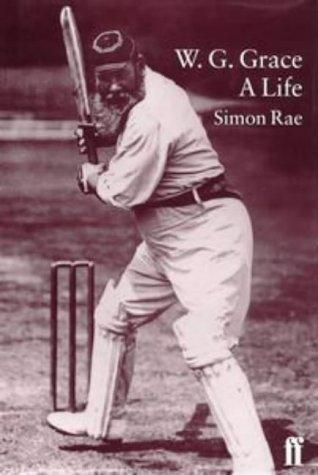 Download W.G.Grace