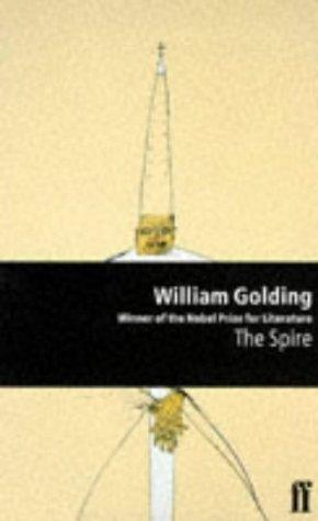 Download The Spire