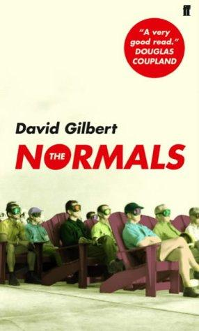 Download The Normals