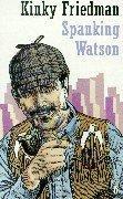 Download Spanking Watson