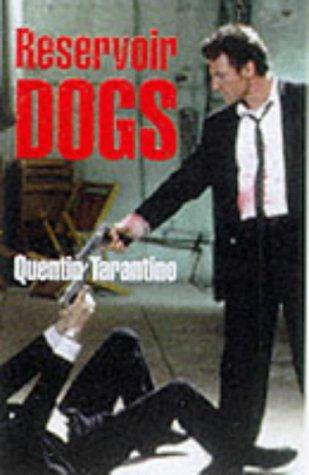 Download Reservoir Dogs (Faber Reel Classics)