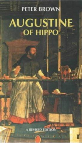 Download Augustine of Hippo