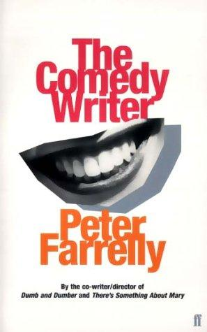 Download Comedy Writer
