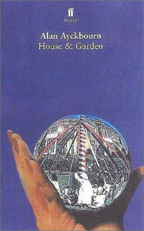 Download House & Garden