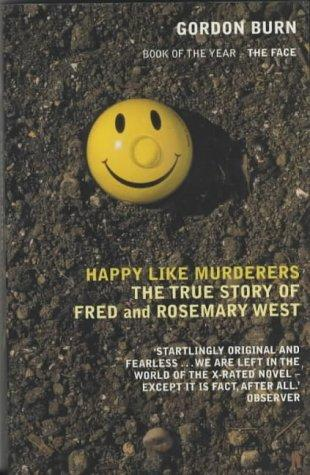 Download Happy Like Murderers