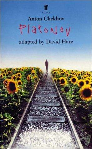 Download Platonov