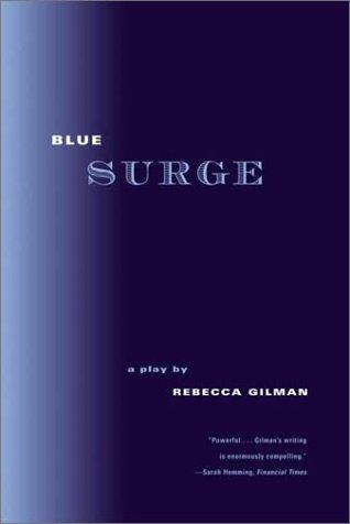 Download Blue Surge