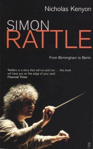 Download Simon Rattle