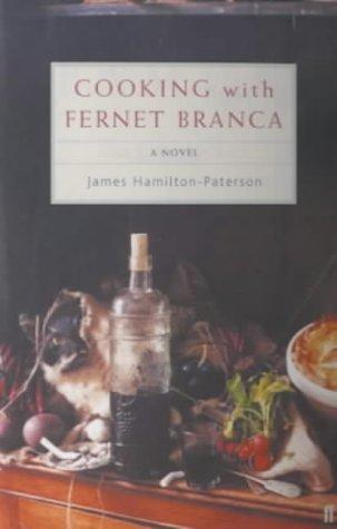 Download Cooking with Fernet Branca