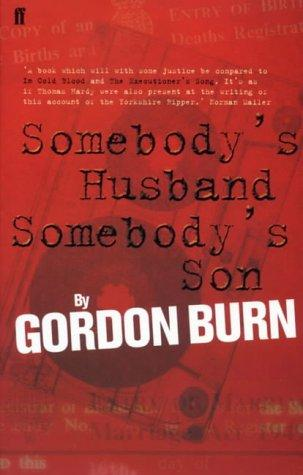 Download Somebody's Husband, Somebody's Son