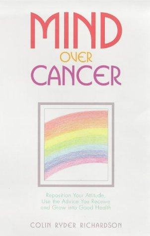 Mind Over Cancer