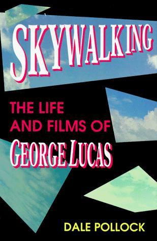 Download Skywalking