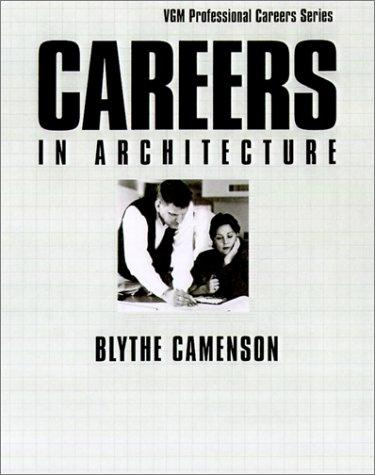 Download Careers in Architecture