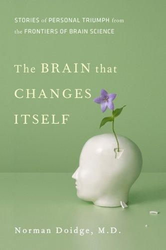 Download The Brain That Changes Itself
