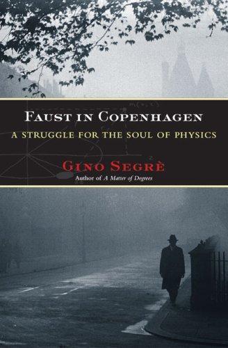 KindleeBooksLibrary.com - Faust...