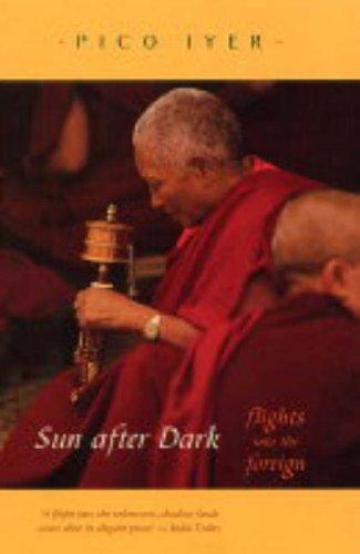 Download Sun After Dark