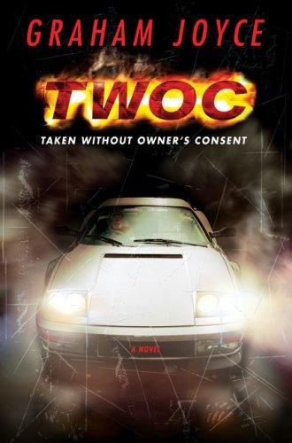 Download T.W.O.C.
