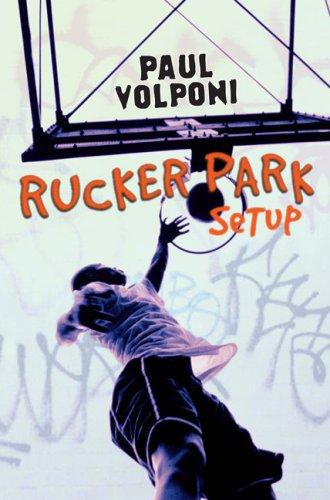 Download Rucker Park Setup