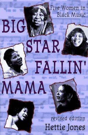 Download Big star fallin' mama