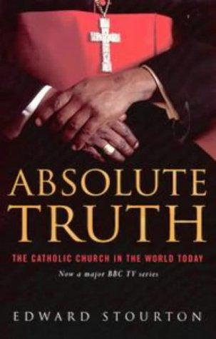 Download Absolute Truth