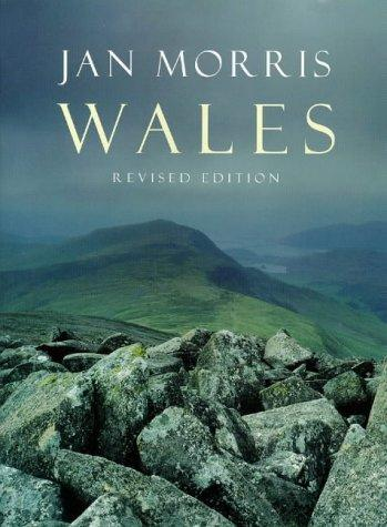Download Wales