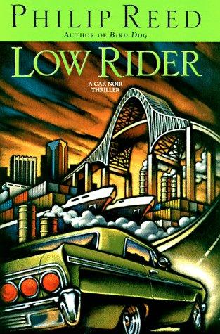 Download Low rider