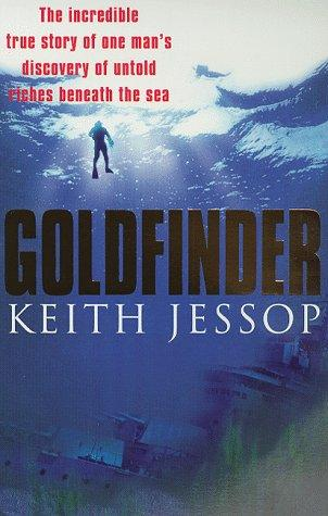 Download Goldfinder