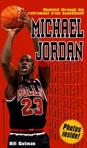 Download Michael Jordan
