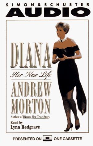 Diana Her New Life
