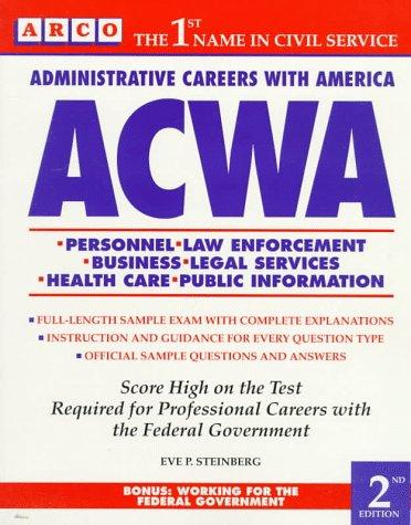 Download ACWA